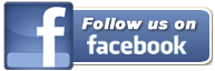 followus on facebook.